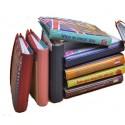 porte carte visite couleur aleatoire