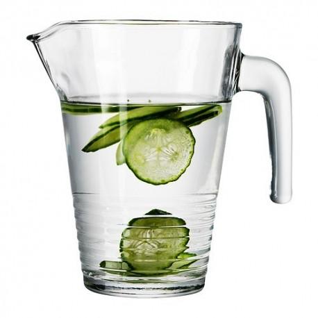 carafe a eau 1L