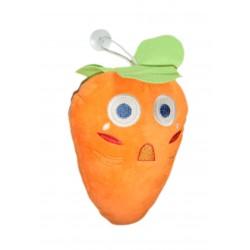 01.18peluche ventouse carotte