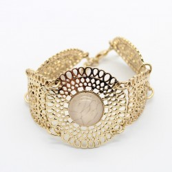 napier bracelet