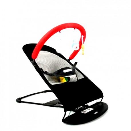 B03.19.12 transat balance ergonomigueavec arche ludique noir