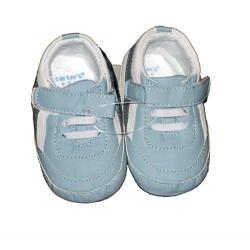 crock baby bleu CARTER'S